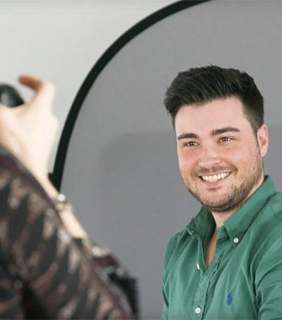 Studio-headshots-video-bg1-mobile